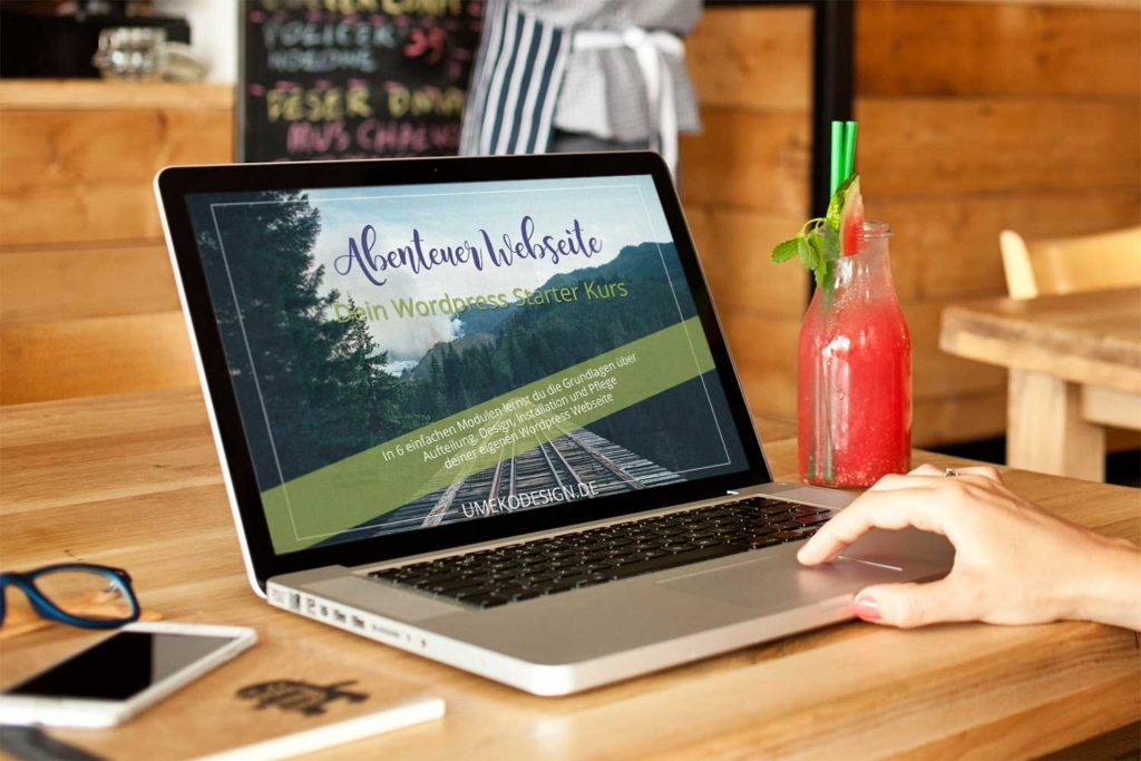 webdesign angebote