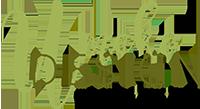 UmekoDesign Logo