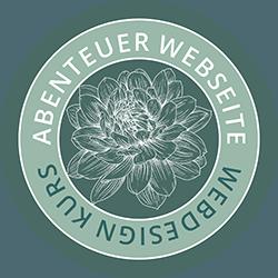 Logo_Abenteuer Webseite
