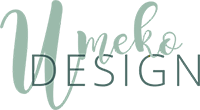 Logo_Umekodesign