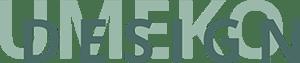 Logo Umekodesign